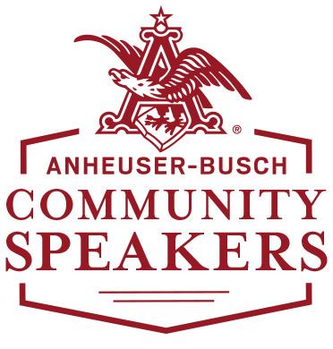 Community Speakers