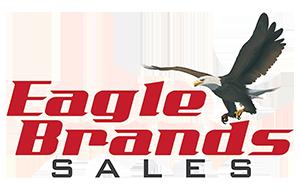 Eagle Brands Sales