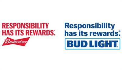 Responsibility Has Its Rewards
