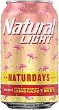 Natural Light - Naturdays