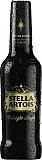 Stella Artois - Midnight Lager