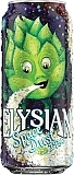 Elysian Brewing - Space Dust