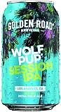 Golden Road Brewing - Wolf Pup