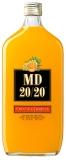 MD 20/20 Wines - Orange Jubilee ~Limited Availability