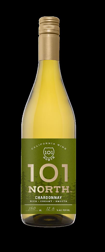 101North_Chardonnay-3A2x