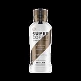 Kitu Super Coffee - Mocha