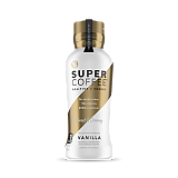 Kitu Super Coffee - Vanilla