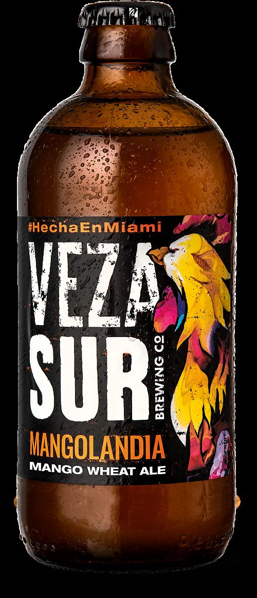 2021-06-Veza-Sur_FR_Mangolandia_Bottle2
