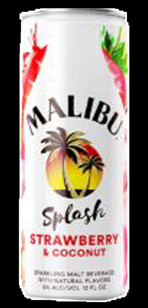 308365-MALIBU-SPLASH-STRAW-COCO30