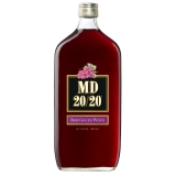 MD 20/20 Wines - Red Grape Wine ~Limited Availability