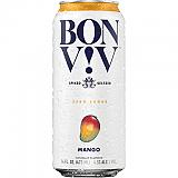 Bon V!V - Mango