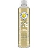 Sparkling Ice - Classic Lemonade
