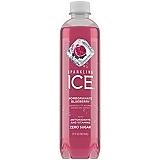 Sparkling Ice - Pomegranate Berry