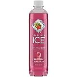 Sparkling Ice - Kiwi Strawberry