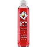 Sparkling Ice - Cherry Limeade
