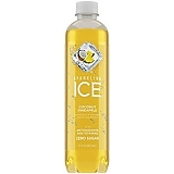 Sparkling Ice - Coconut Pineapple