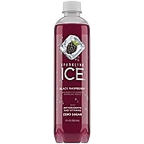 Sparkling Ice - Black Raspberry