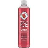 Sparkling Ice - Strawberry Watermelon