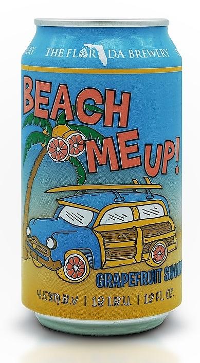 Beachmeup_Small