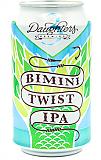3 Daughters Brewing - Bimini Twist IPA