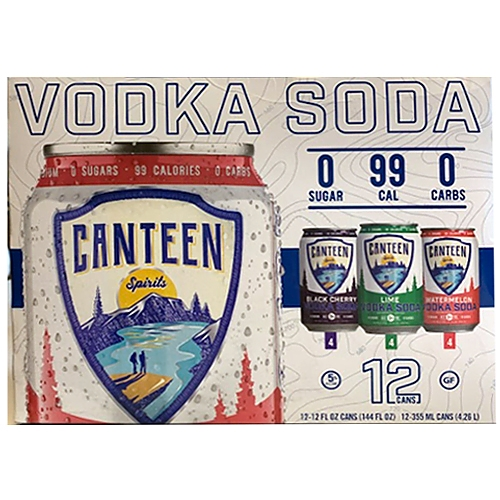 CANTEEN-VARIETY-12-PACK-500x500