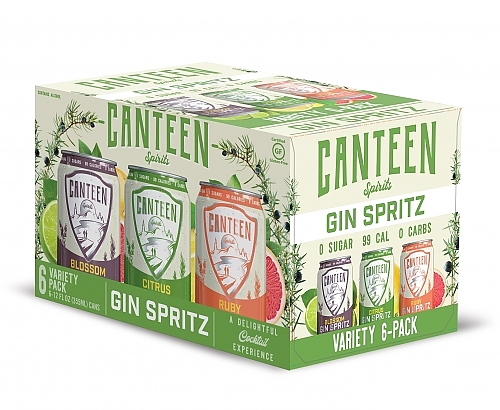 CANTEEN.GIN_6pack