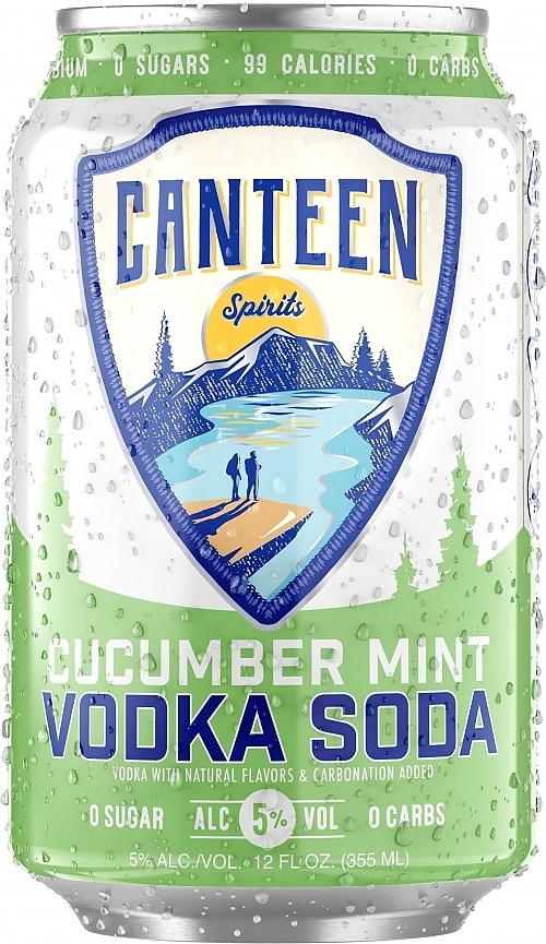 CANTEEN_Cucumber