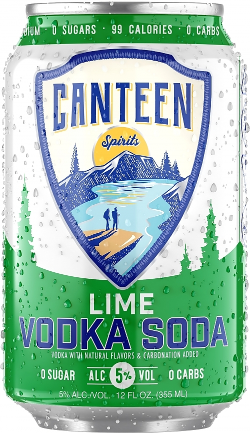CANTEEN_Lime