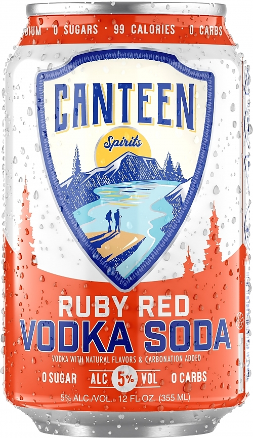 CANTEEN_Ruby