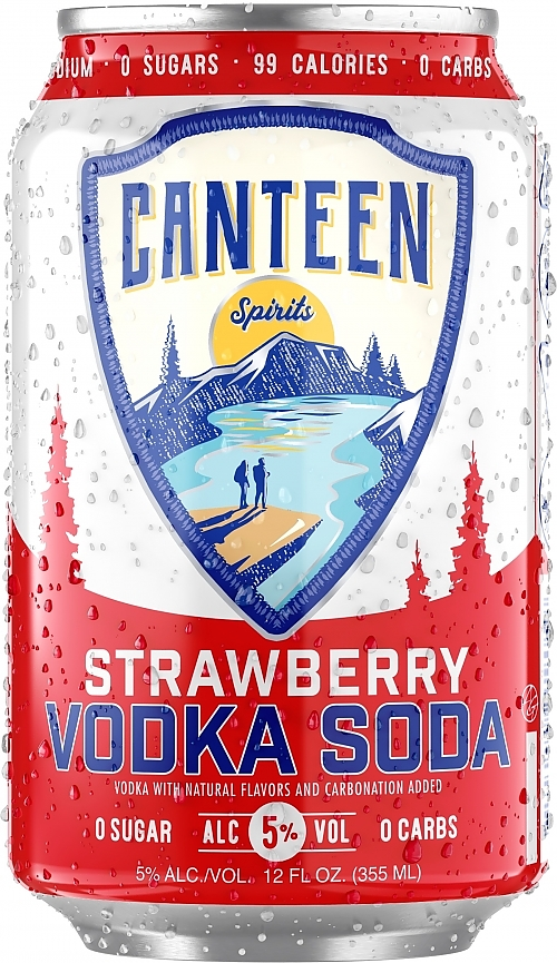 CANTEEN_StrawBerry