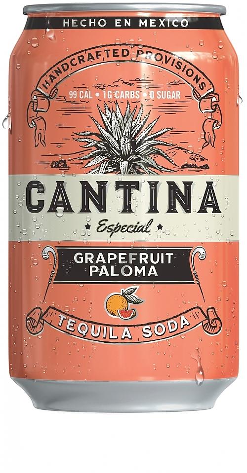 Cantina_CAN_GF