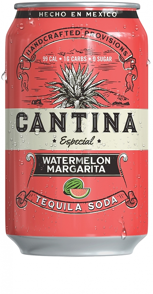 Cantina_CAN_watermelon_naked
