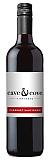 Cave & Cove - Cabernet Sauvignon