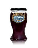 Copa Di Vino - Cabernet Sauvignon