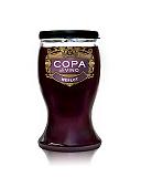 Copa Di Vino - Merlot