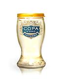 Copa Di Vino - Chardonnay