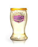 Copa Di Vino - Pinot Grigio