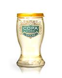 Copa Di Vino - Riesling