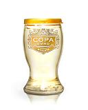 Copa Di Vino - Moscato