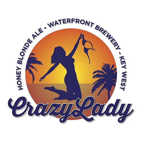 CrazyLadynodistress