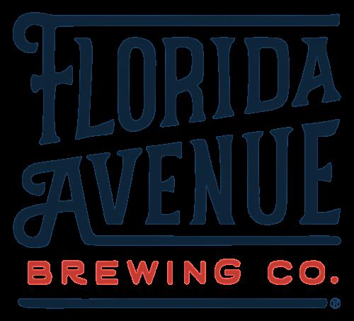 Florida-Avenue-Brewing-Logo