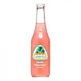 Jarritos - Guava