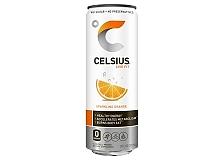 Celsius - Sparkling Orange