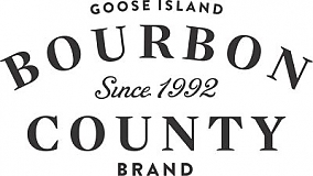 Goose Island - Bourbon County Stout & Collection ~Black Friday Release