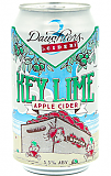 3 Daughters Brewing - Key Lime Cider