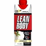 Lean Body Protein Shake - Vanilla