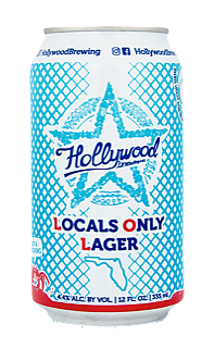 LocalsOnlyLager_HollywoodBrewing_IMG_9659_EDIT_6in1