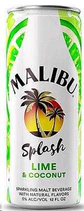 Malibu-Splash-Lime-Coconut