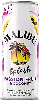 Malibu-Splash-Passion-Fruit