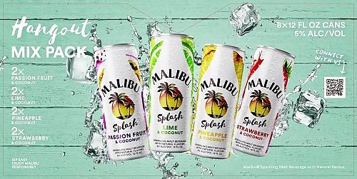 MalibuSplash_VarietyMultipack_FO
